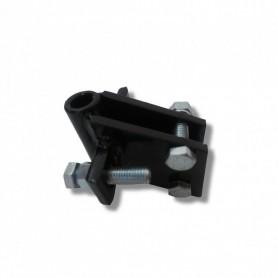 Coupleur spécial motobineuse Pro Clutch, Diesel Ultimate, Z-Clutch et Diesel 2.0
