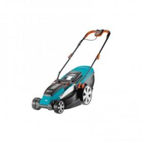 Tondeuse à gazon à batterie rechargeable. 36 V, PowerMax ™ A Li Gardena.