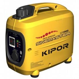 Générateur essence digital INVERTER 1.05KW IG1000