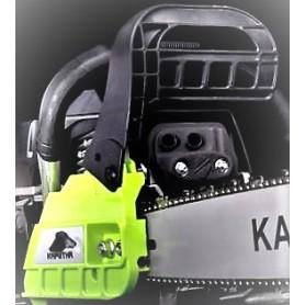 Frein de chaîne pour tronçonneuses KAPOTHA 58 cc