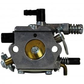 Carburateur pour tronçonneuses KAPOTHA ULTIMATE 58S
