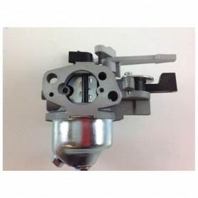 Carburateur pour motobineuse KAPOTHA ULTIMATE PLUS et CLUTCH