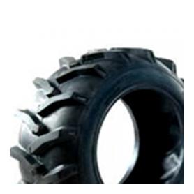 Pneumatique agricole roue de 500