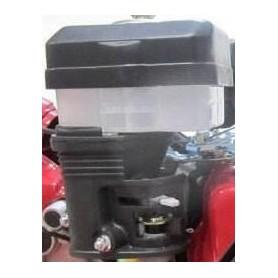 Filtre à air complet pour motobineuse POWERGROUND 700, Z2, CLUTCH