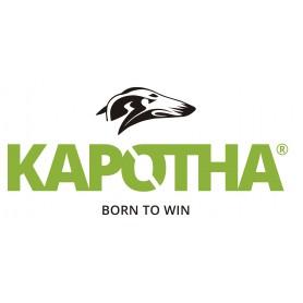 Offre promotionnelle motobineuse kapotha, passer au modèle professionnel!!