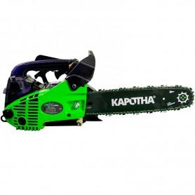 Tronçonneuse élagueuse Profesional Kapotha Ultimate 25 cc, 1.3 CV