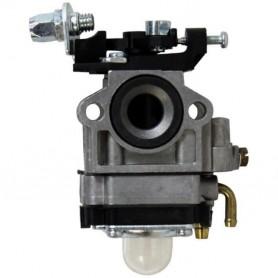 carburateur pour pulvérisateur liquide/poudre 42cc KAPOTHA ou KUDA
