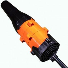 Accessoire souffleur pour débroussailleuses multifonctions (PowerGround ou Kapotha)