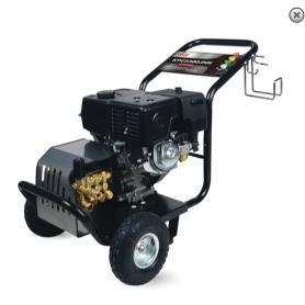 Nettoyeur thermique haute pression KPC3300JNR