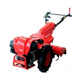 Motoculteur diesel 9 cv, 72 cm SG MTC 01135 DAE