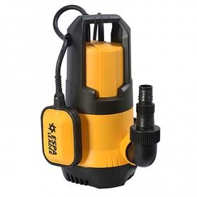 Pompe électrique submersible ACHIQUE KONA 400P M ESPA LEADER. 7000 L/H. 400 W. 4,5 KG