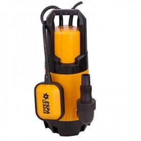 Pompe électrique submersible ESPA KONA V 750P M. 13000 L/H. 600 W. 6,25 KG.