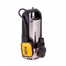Pompe électrique submersible ESPA ACHIQUE BISA 750S M ESPA LEADER. 11000 l/h. 750 W. 5,9 Kg