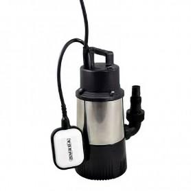 Pompe électrique submersible IDRA 10 OMEGA. 5500 l/h. 800 W. 7,38Kg.