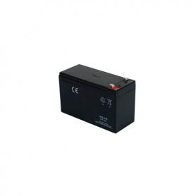 Batterie 12V pour pulvérisateur SYNERGY