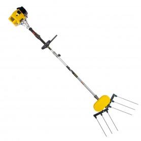 Peigne vibreur Garland Shaker 310 DPG-V16