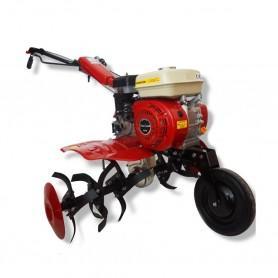 Motobineuse 700 OHV, 212 cc, 7 HP, 90 cm. Powerground
