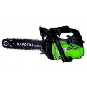 Motosierra podadora Kapotha Ultimate 25 cc