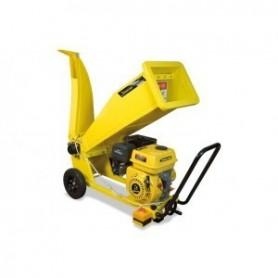 broyeur bio GARLAND CHIPPER 1080 QG