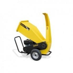 broyeur bion GARLAND CHIPPER 1280QG