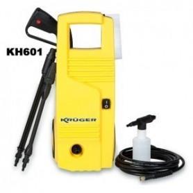nettoyeur haute pression KRUGER KH601