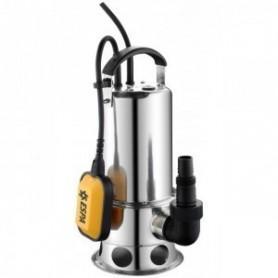 pompe électrique de préssion submersible ESPA