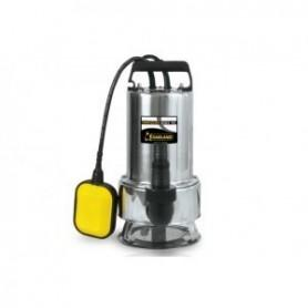 pompe électrique submersible GARLAND AMAZON 650XE
