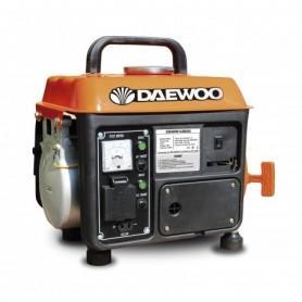 groupe électrogène DAEWOO GDA-980 700W