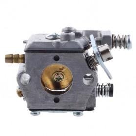 carburateur pour tronçonneuse KAPOTHA 58