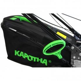 Sac pour tondeuse KAPOTHA 7000 pro et Turbo