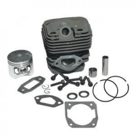Kit piston, cylindre pour tronçonneuses KAPOTHA ULTIMATE 58S - XTREM 58
