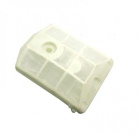 filtre à air pour tronçonneuse KUDA ou KAPOTHA
